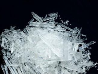 塩酸ピリドキシン
